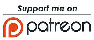 patreonsm